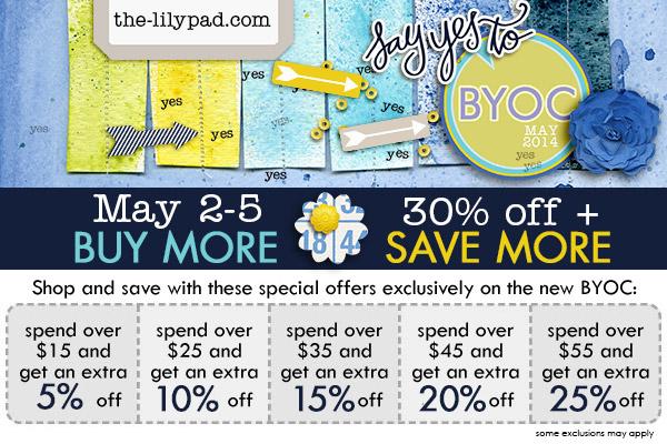 TLP-MayBYOC14-ad