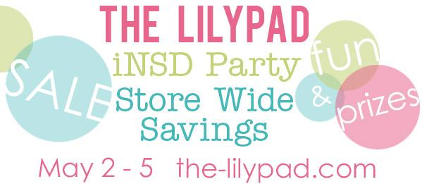 TLP-NSD-14-teaser