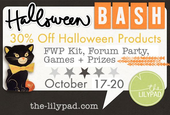 TLP-halloween-bash14